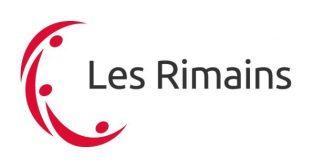 Lycée Les Rimains Logo